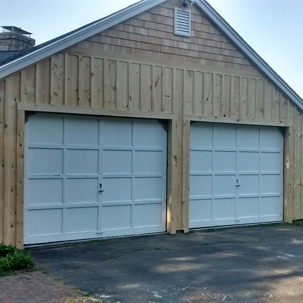 Shed kits for sale in maine slide2 slide1 slide3 slide4 for Post and beam kits maine